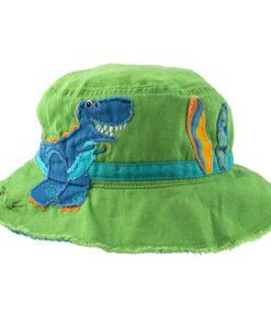 Stephen Joseph Παιδικό Καπέλο Dino