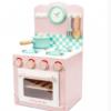 Le Toy Van ξύλινη κουζίνα