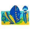 Παιδική πετσέτα θαλάσσης Stephen Joseph