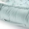 La Millou Προστατευτική Φωλιά ύπνου BABY NEST