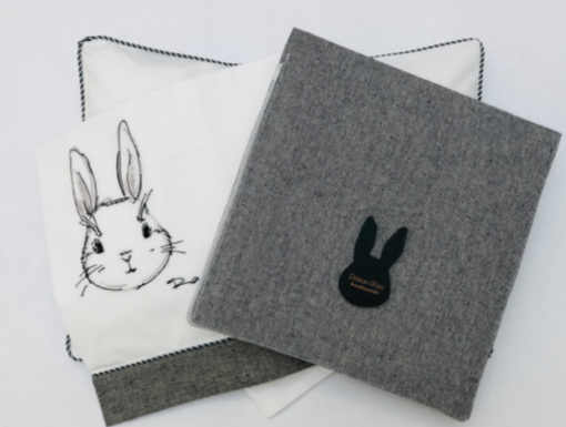 https://thenest.online/bunny-in-anthracite-vrefika-sentonia-me-maksilarothiki-bunny-in-black/