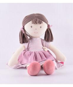Bonikka Πάνινη κούκλα Brook
