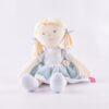 Πάνινη κούκλα Bonikka Neva
