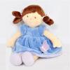 Πάνινη κούκλα Pari