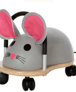Wheelybug τρεχαλίτσα ποντικάκι 1-3 ετών