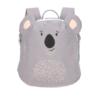 Lassaeg παιδική τσάντα πλάτης Κοάλα