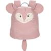 Lassaeg παιδική τσάντα πλάτης Τσιντσιλά