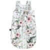 La Millou υπνόσακος SLEEPING BAG MEDIUM WILD BLOSSOM