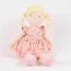 Bonikka Πάνινη κούκλα Lil Ria