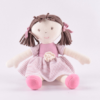Bonikka Πάνινη κούκλα Lil Brook