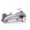Baghera Speedster αεροπλάνο