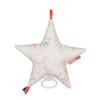 MELLIPOU Μουσικό αστέρι Alanis με μελωδία
