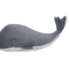 LITTLE DUTCH Υφασμάτινο φαλαινάκι Ocean Blue