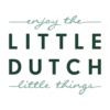 Little Dutch παιχνίδια