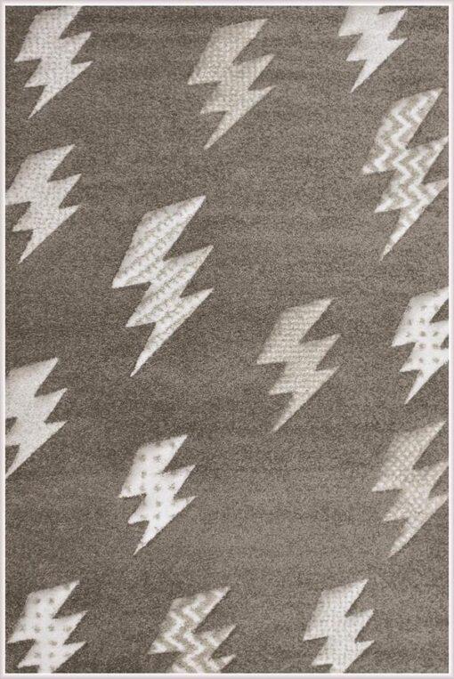 Παιδικό χαλί Strikes 160Χ230