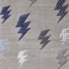 Παιδικό χαλί Blue Strikes 133Χ190