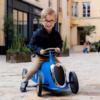Baghera Rider Μπλε