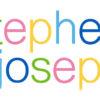 Stephen Joseph Παιδική μάσκα