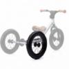Trybike ροδα Kit μετατροπής ποδηλάτου σε τρίκυκλο Vintage