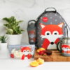 3 Sprouts Ισοθερμική τσάντα Fox