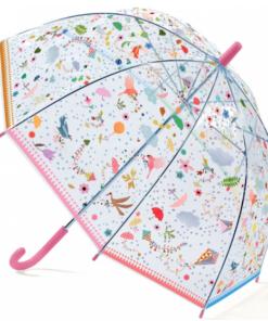 Djeco Παιδική Ομπρέλα HAPPY KITES