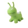 GERARDOS JUMPY Φουσκωτά ζωάκια Σκουληκάκι πράσινο