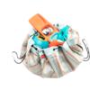 PLAY&GO Στρώμα παιχνιδιού τσάντα 2 σε 1 Outdoor Stripes