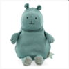 Οργανκή κούκλα Trixie Mr Hippo