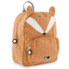 Αδιάβροχο παιδικό σακίδιο πλάτης Trixie Mr Fox