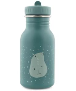 Trixie παγούρι νερού με στόμιο καλαμάκι Hippo