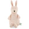 Οργανκή κούκλα Trixie Mrs Rabbit