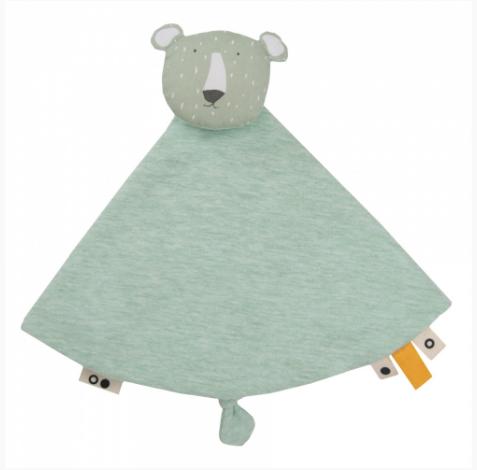 Trixie πανάκι παρηγοριάς Mr Polar Bear