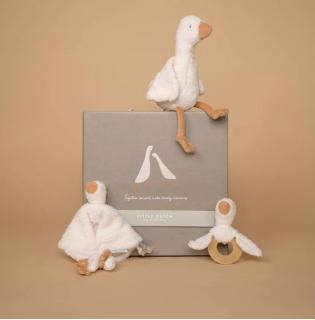 LITTLE DUTCH Σετ δώρου Little Goose