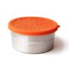 ECOlunchbox Seal Cup Large Ανοξείδωτο Σκεύος