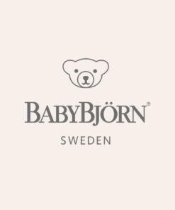 Μάρσιποσ Baby Bjorn