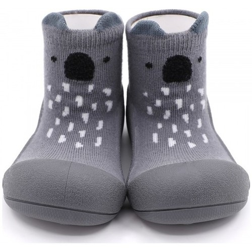 Βρεφικά ανατομικά παπούτσια Attipas Koala