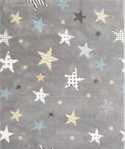 Παιδικό χαλί In the stars 160Χ230