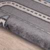 Παιδικό χαλί Roads 160Χ 230