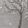 Παιδικό χαλί Life tree 160 X230 cm