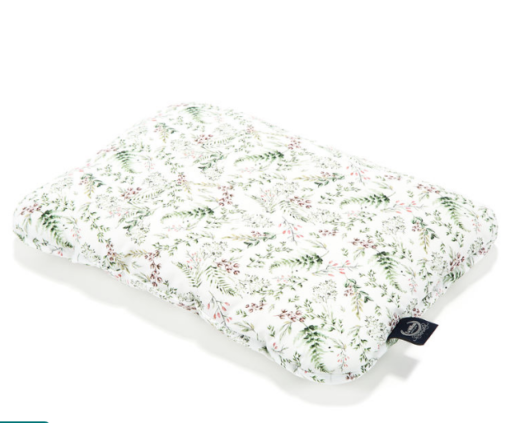 La Millou MID PILLOW WILD BLOSSOM FOREST 30×40