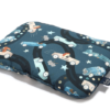 La Millou MID PILLOW 30×40 ON THE ROAD