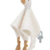 LITTLE DUTCH Υφασμάτινο ντουντού Little Goose