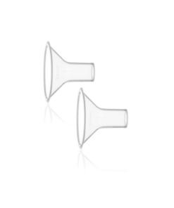 Medela Xοάνη PersonalFit/ XL (30χιλ.)