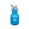 Kid Kanteen Παγούρι Sippy 355ml - Pool Party